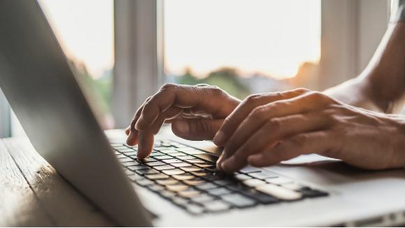 Beneficios de implementar el Home Office