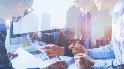 Cómo calcular el indicador de rentabilidad sobre las ventas