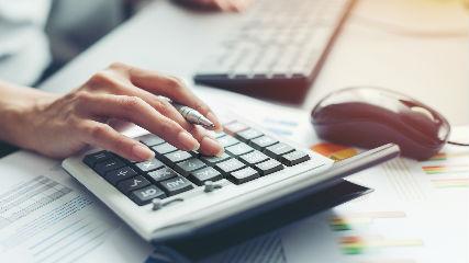 Presentar declaración de renta 2020