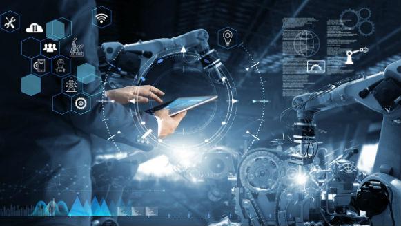 Ventajas de la automatización de procesos