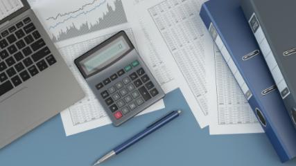 Tipos de indicadores financieros y de gestión en Colombia