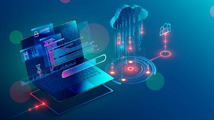Blogs de actualidad tecnológica