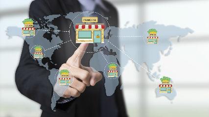 El modelo de negocio exitoso: La franquicia