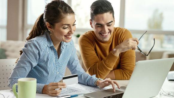 Impulsar negocios con el Fondo Emprender